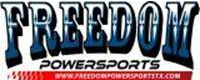 Freedom Power Sports